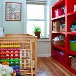 eco-triplex-brooklyn-kids-bedroom