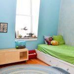eco-triplex-brooklyn-kids-bedroom2