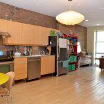 eco-triplex-brooklyn-kitchen