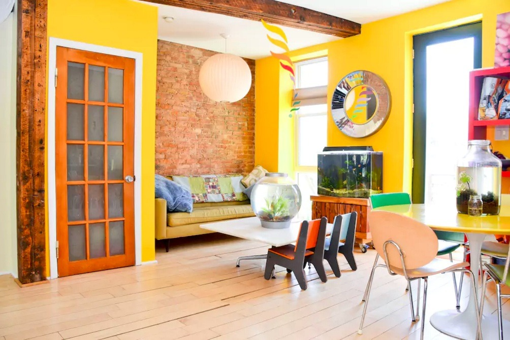 eco-triplex-brooklyn-living3