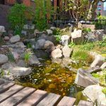eco-triplex-brooklyn-pond3