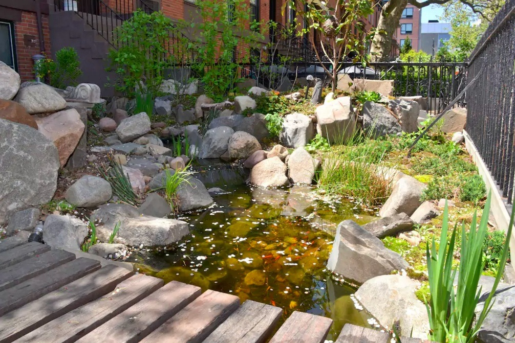eco-triplex-brooklyn-pond3