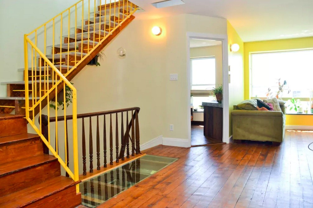 eco-triplex-brooklyn-staircase2