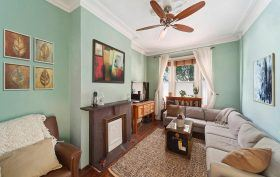 100 newel street, Greenpoint, co-op, cool listings