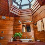 63-chestnut-hill-place-bath