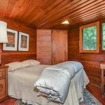 63-chestnut-hill-place-bedroom