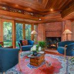 63-chestnut-hill-place-fireplace