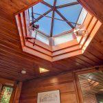 63-chestnut-hill-place-kitchen-skylight