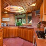63-chestnut-hill-place-kitchen
