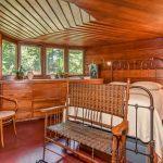 63-chestnut-hill-place-master-bedroom