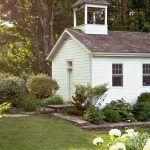 catskills-schoolhouse-airbnb-1