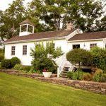 catskills-schoolhouse-airbnb-4