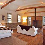 catskills-schoolhouse-airbnb-8