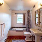 catskills-schoolhouse-airbnb-10
