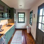 catskills-schoolhouse-airbnb-11