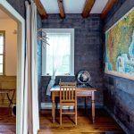 catskills-schoolhouse-airbnb-13
