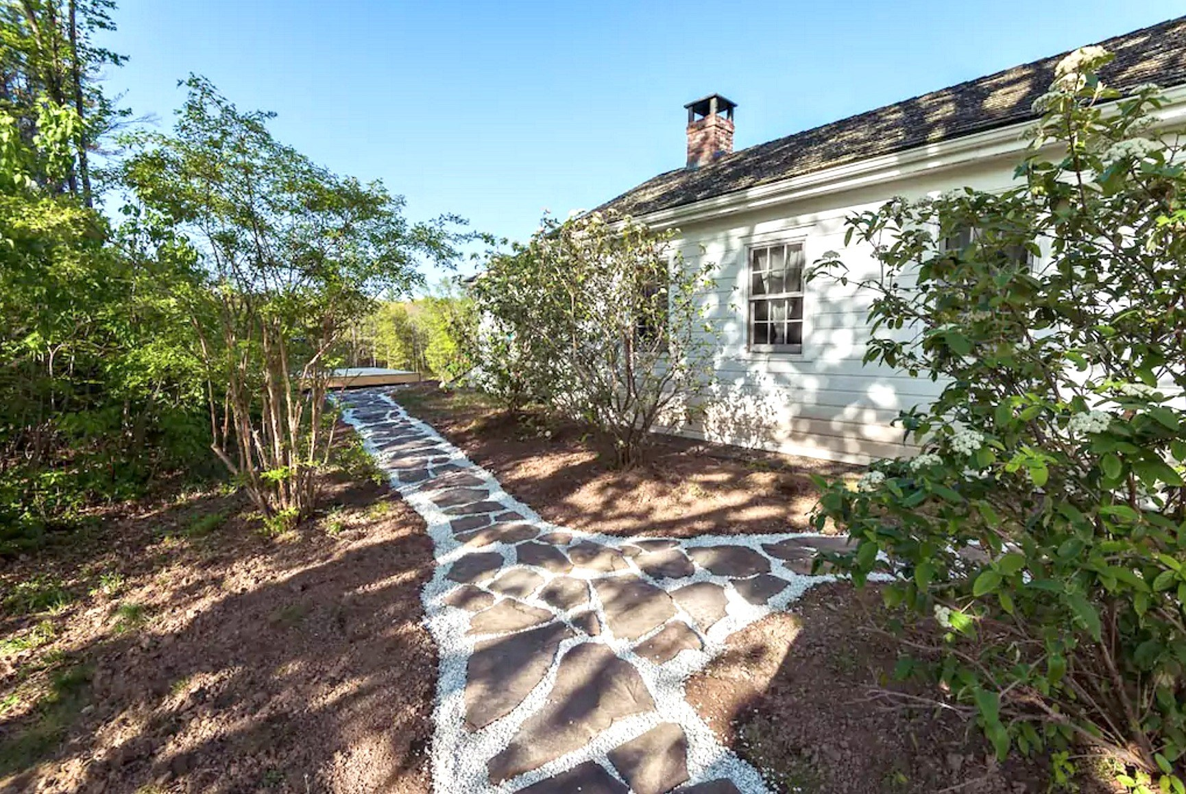 catskills-schoolhouse-airbnb-16