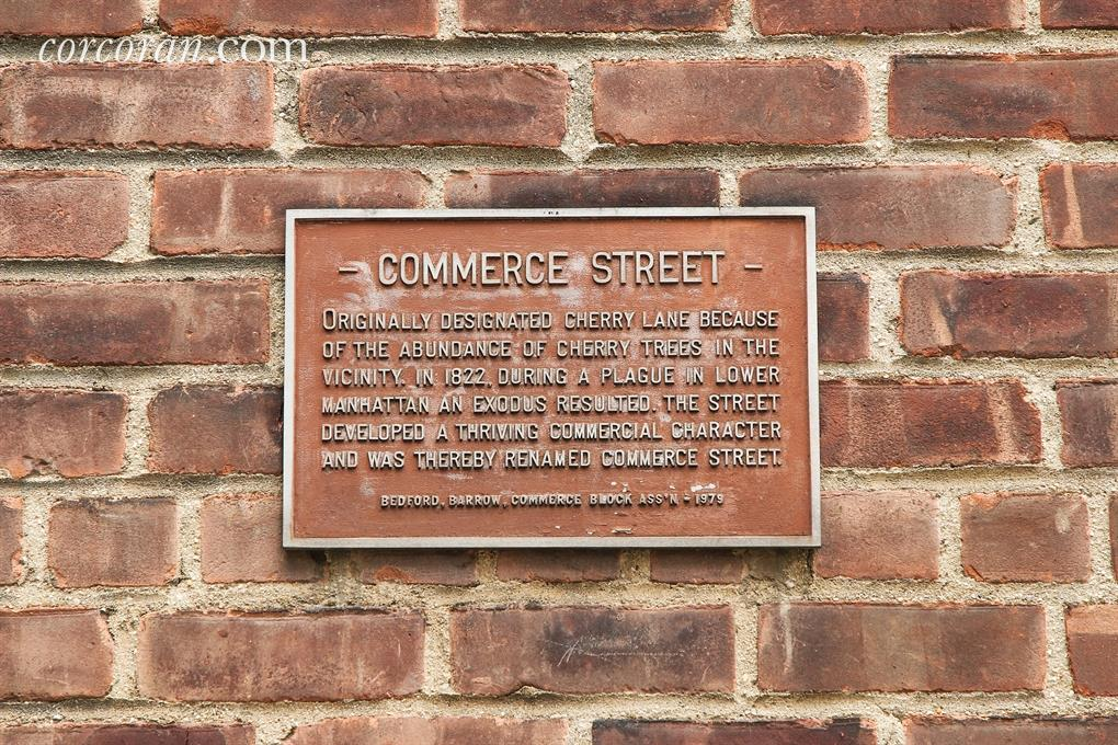 17-commerce-street-9