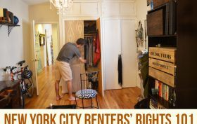 nyc-renters-rights