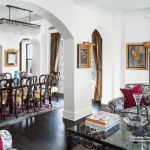 125 Park Avenue, Cool Listings, Condominiums for sale, Upper East Side