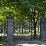 Atalanta, 89 Martin's Lane, Franklin Hughes Delano, Laura Astor Delano, Rokeby estate, Hudson Valley mansions