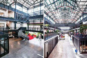 david belt, dbi projects, macro-sea, new lab, nea lab brooklyn navy yard