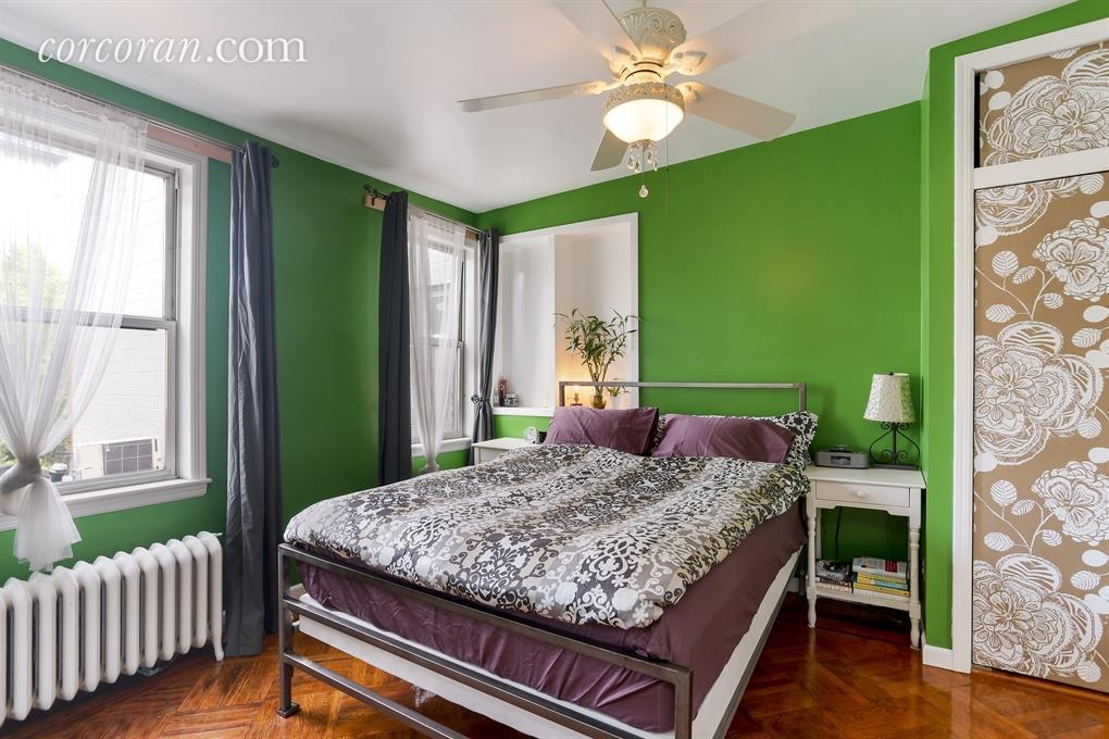 For $2.65M this laid-back Carroll Gardens townhouse has historic ...
