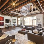 spareroom-west-village-loft-2