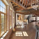 spareroom-west-village-loft-3