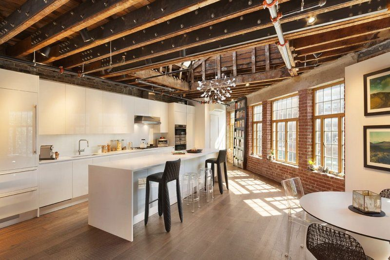 spareroom-west-village-loft-4