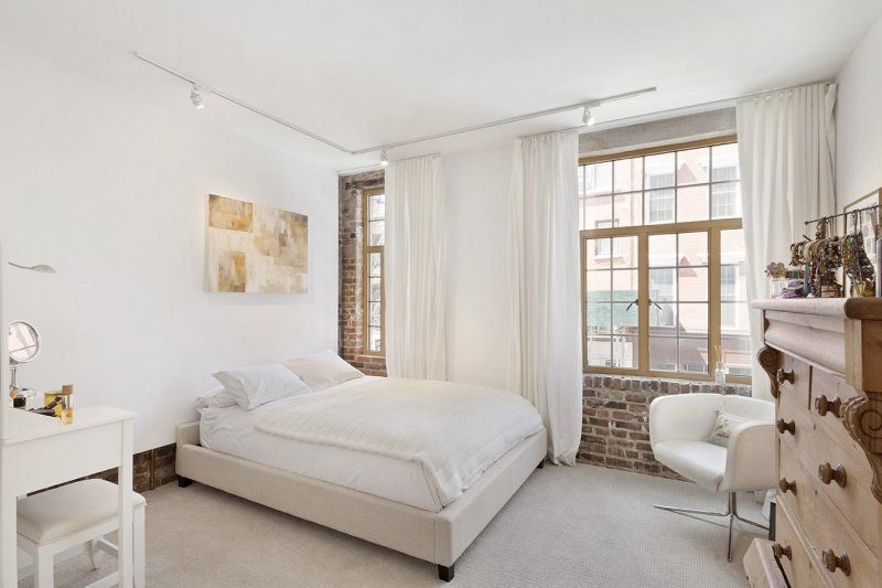 spareroom-west-village-loft-9