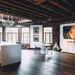 spareroom-west-village-loft-11