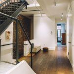 spareroom-west-village-loft-14