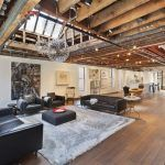 spareroom-west-village-loft-16