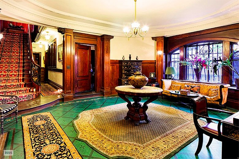 352-riverside-drive-nyc-manhattan-foyer