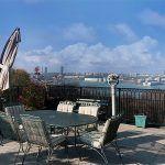 352-riverside-drive-nyc-manhattan-views