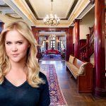 325-riverside-drive-amy-schumer