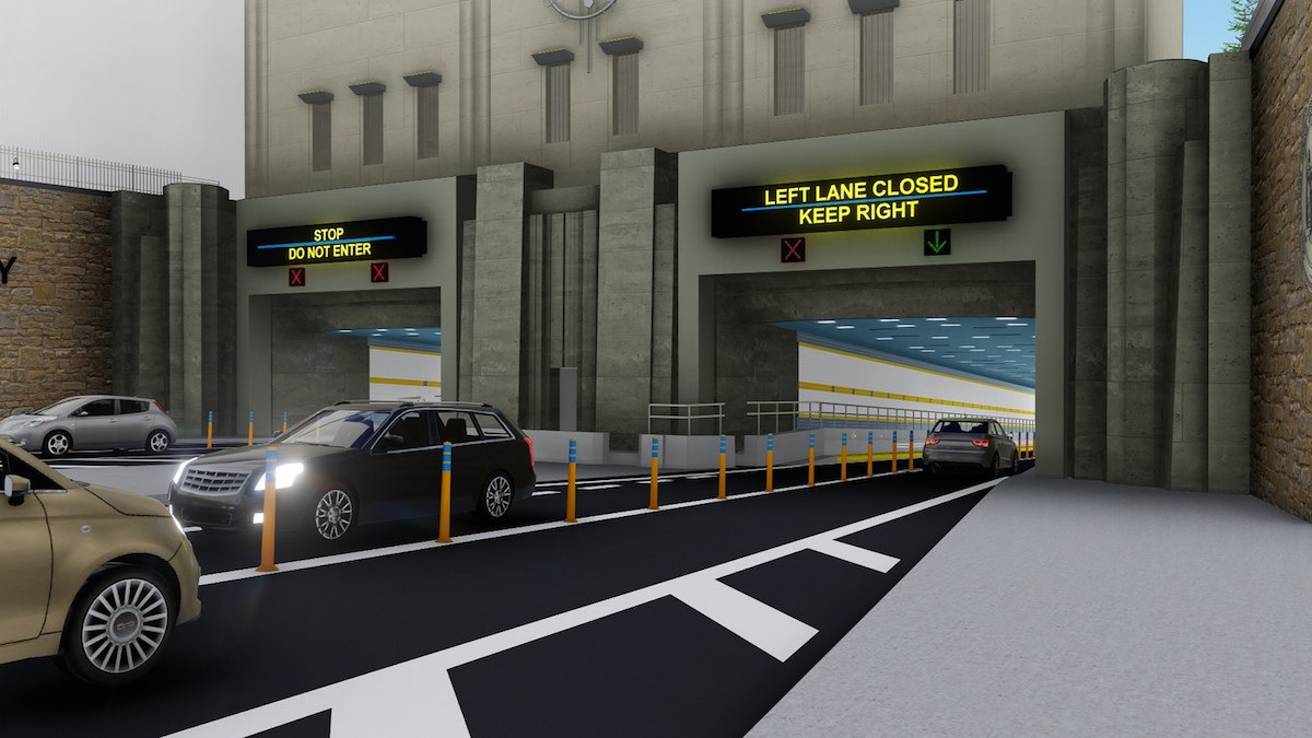 mta-cuomo-cashless-tollbooths