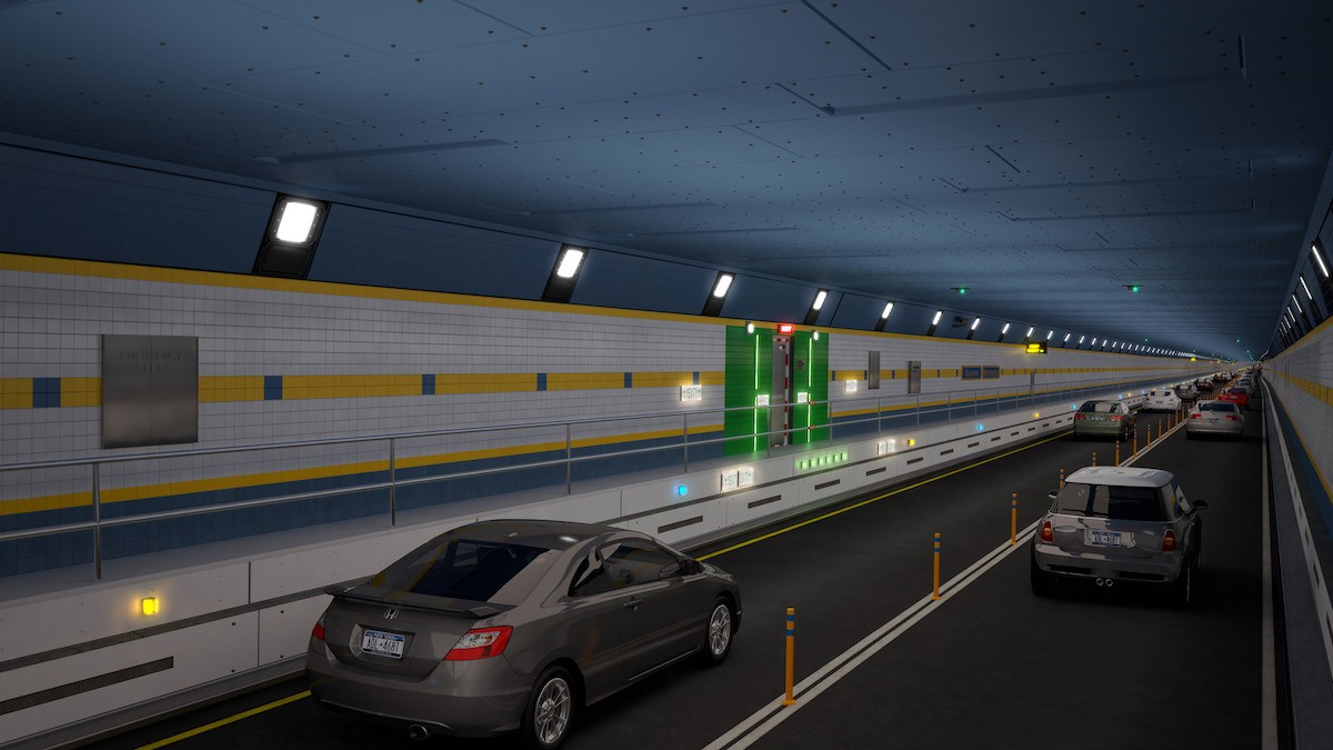 mta-cuomo-cashless-tollbooths-leds-4