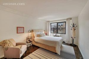Comedian Rachel Dratch , celebrity real estate, 230 east 15th street