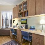 13 east 131st street, harlem, condo, office