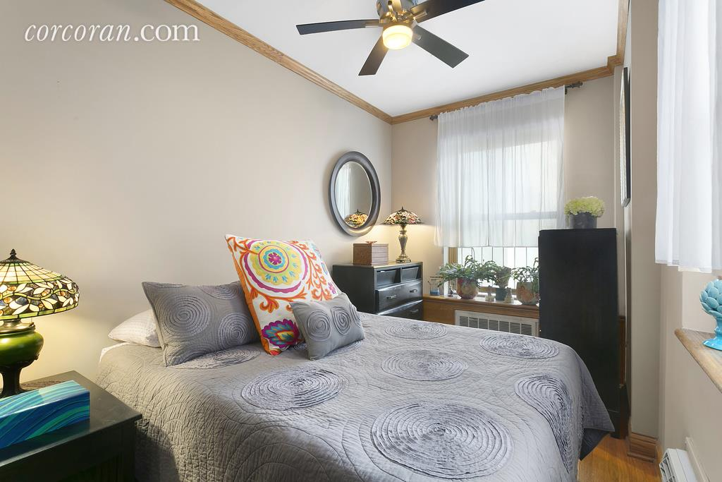13 east 131st street, harlem, condo, bedroom