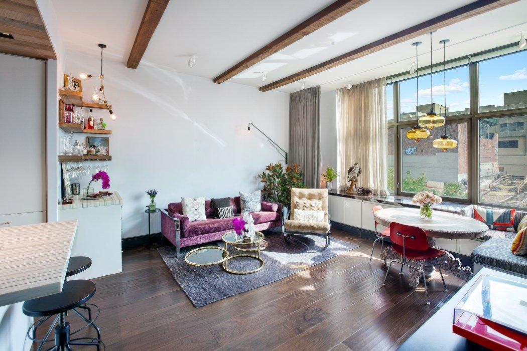 Room For Rent Erin Village On