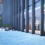 Soori High Line, Siras Development, Oriel, SCDA Architects