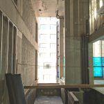 soori-high-line-pool-construction