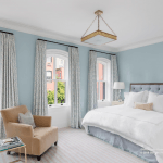 66 Charles Street, Cool Listings, townhouse, west village, west village townhouse for sale, David Hottenroth, interiors