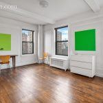 172 East 4th Street, Ageloff Tower, East Village co-op, Justin Chambers