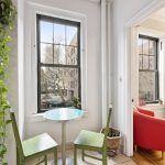 141 East 3rd Street, Ageloff Tower, East Village co-op, Cynthia Nixon