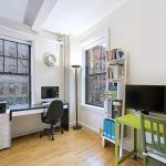141 East 3rd Street, Ageloff Tower, East Village co-op, Cynthia Nixon
