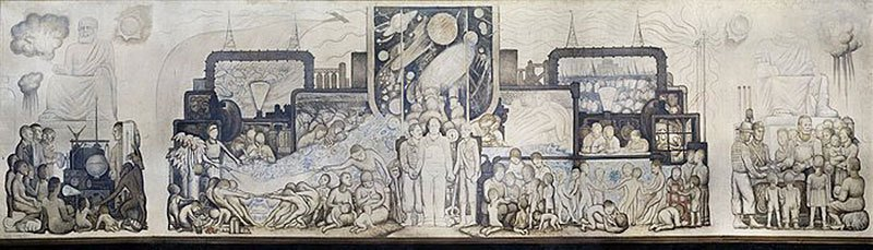 diego-rivera-early-sketch-1931